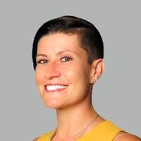 Amanda Gorski-1
