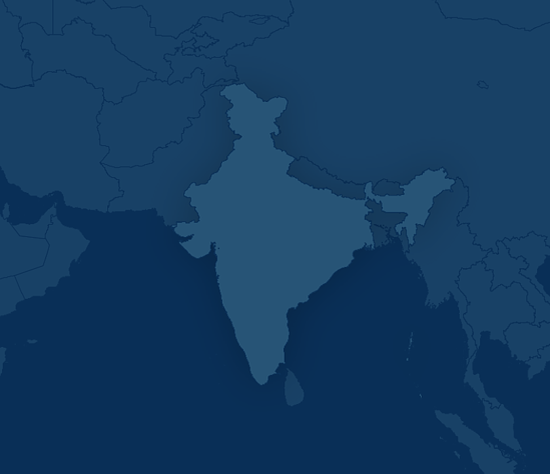GG India Case Study_Web-01