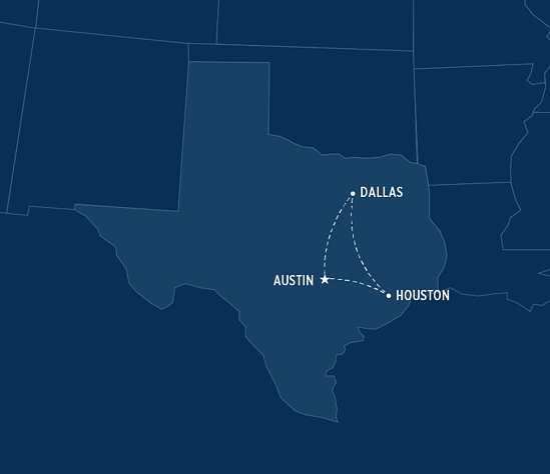 GG TexasNetworkMap forWeb-01-1