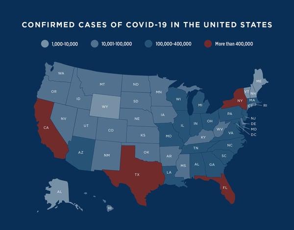 GG_CoronaVirus US map 23 sept