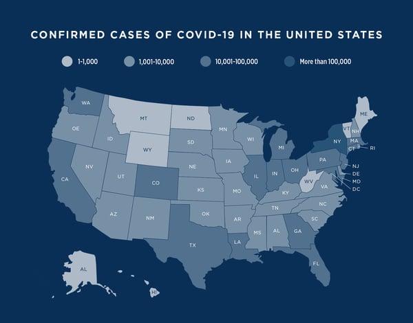 GG_CoronaVirus US map apr 22