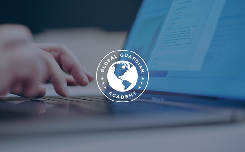 GG_Global Digest_Global Academy Spotlight v1-06