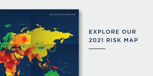 GG_RiskMap2021_FeatureImage_v1