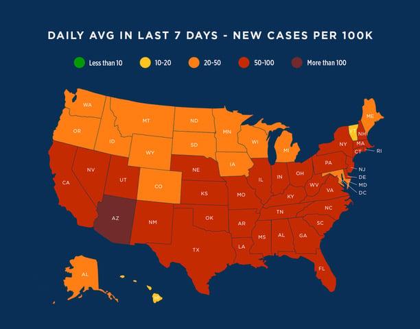 GG_US Cases Map Daily Avg v1 1.6.21-01