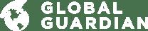 GG Logo Main White