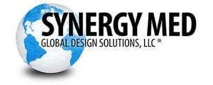 Synergy Med