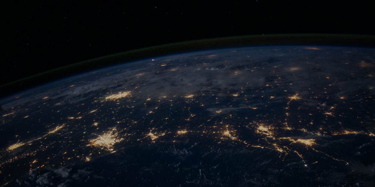 A Look Ahead at 2022: Global Security Trends
