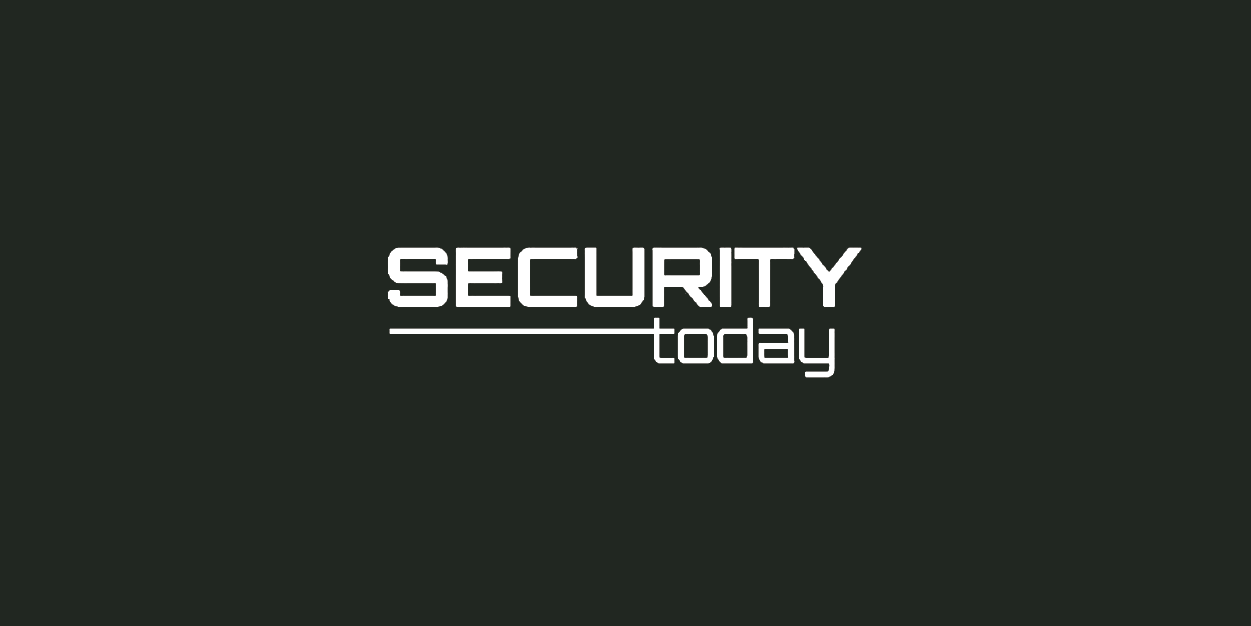 Global Guardian CEO Dale Buckner Featured in Security Today