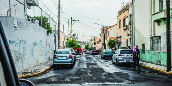 GG_Article_HostageInMexico