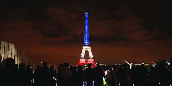 GG_Article_ParisAttacks