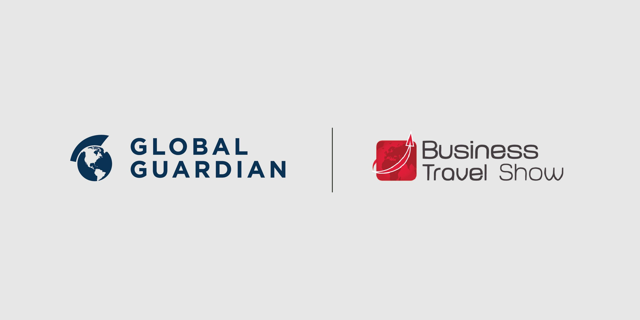 Global Guardian Attends the Business Travel Show