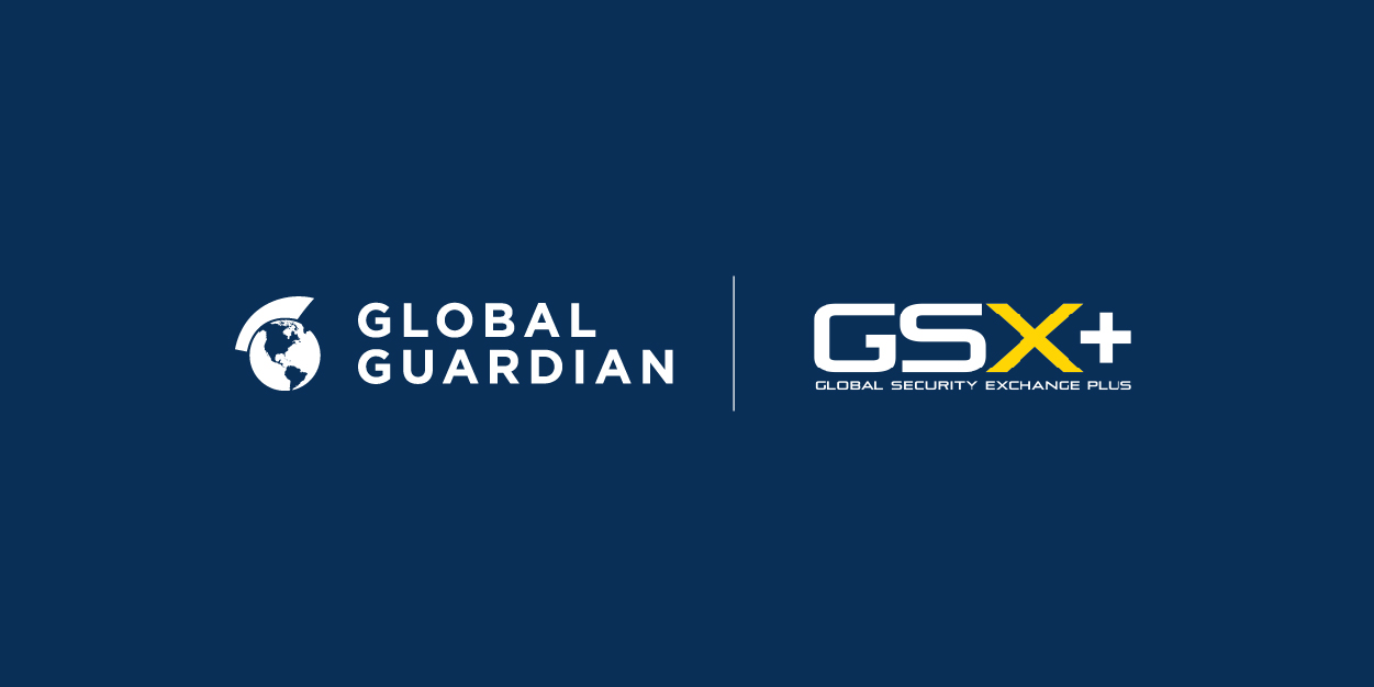 Dale Buckner featured in GSX+ Virtual Thought Leadership Interview