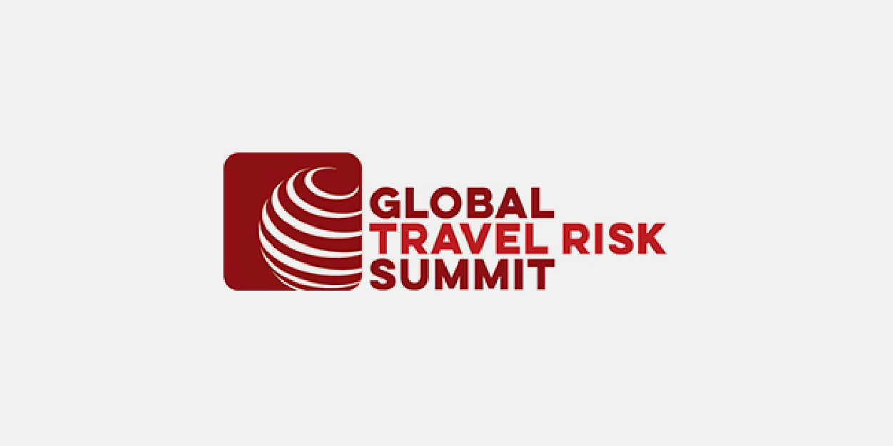 Dale Buckner Speaking at Global Travel Risk Summit America and Europe
