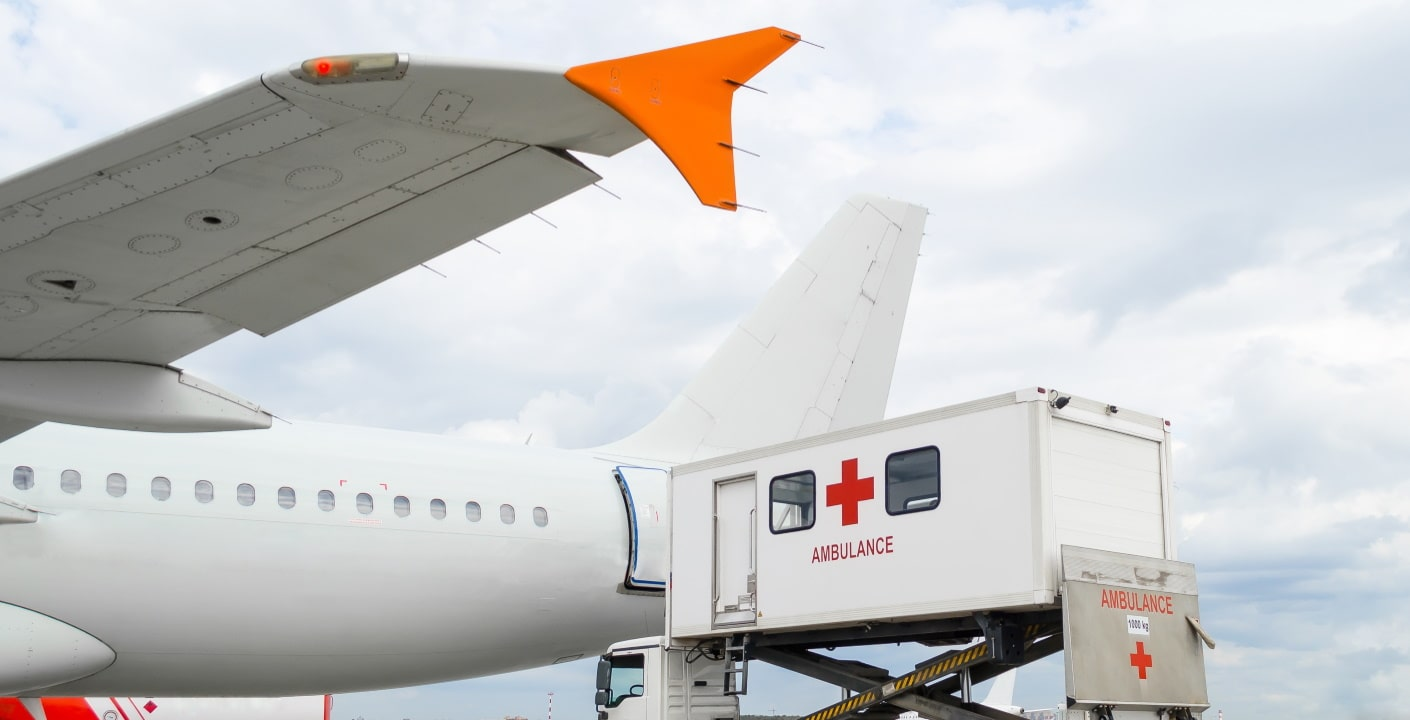 aviation-services-image-1-min