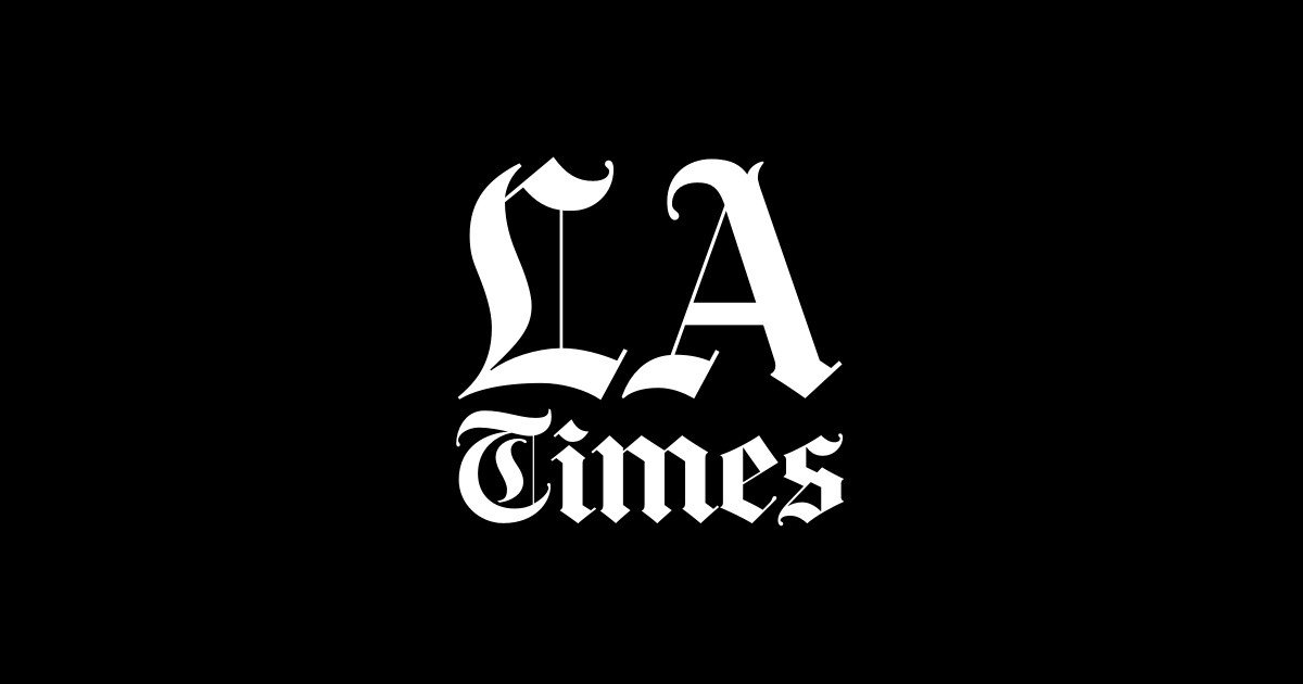 Global Guardian featured in LA Times for client support in Myanmar
