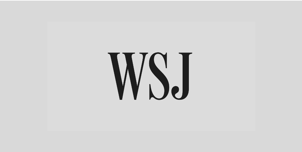 Global Guardian's Mike McGarrity featured in Wall Street Journal