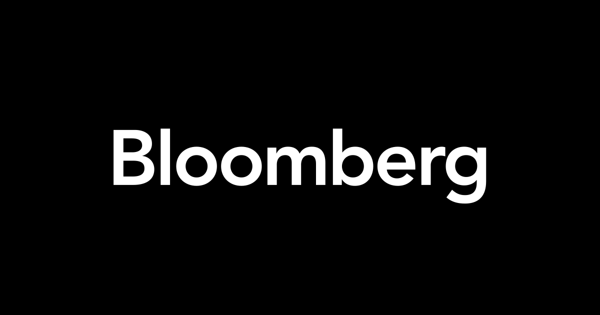Global Guardian Featured in Bloomberg